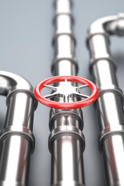 gázvezeték felülvizsgálat